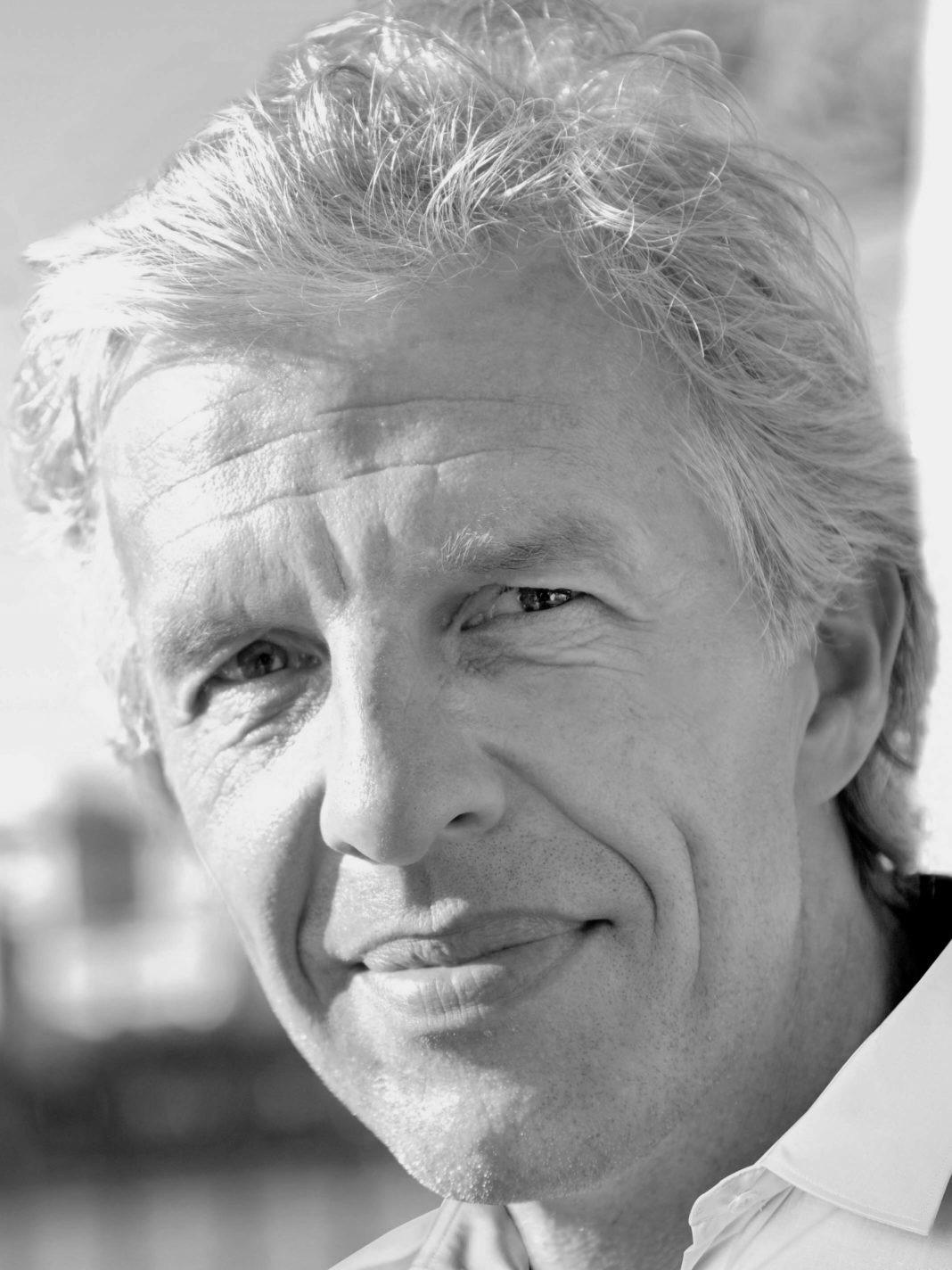 Wilfried Steinkrüger